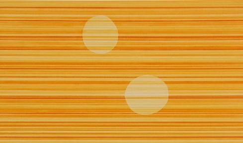 Katrine Hvid | About a Spoon Rack | 20.09 – 02.11.19
